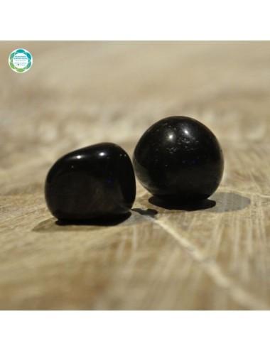 Kamień szczęścia mały – onyks