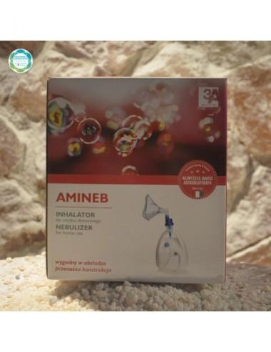 Inhalator SOHO Amineb
