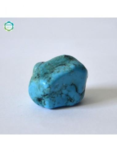 Kamień szczęścia mały –...